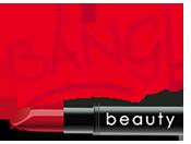 Bang-Logo-sm